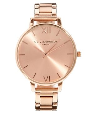 olivia-burton-watch